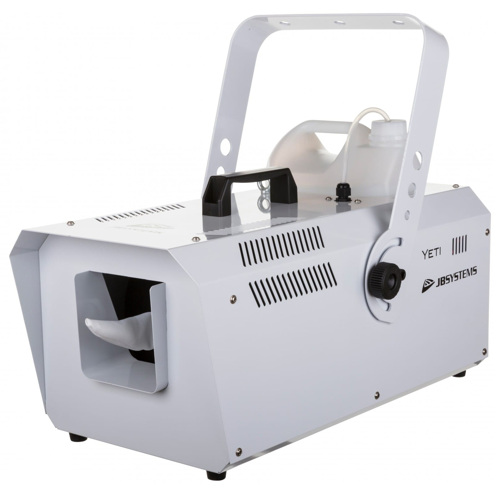 JB System Yeti Snow Machine
